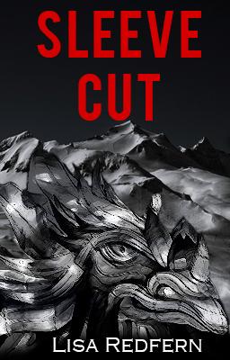 Cut Sleeve